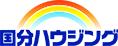 【国分ハウジング】霧島市の不動産賃貸物件情報サイト